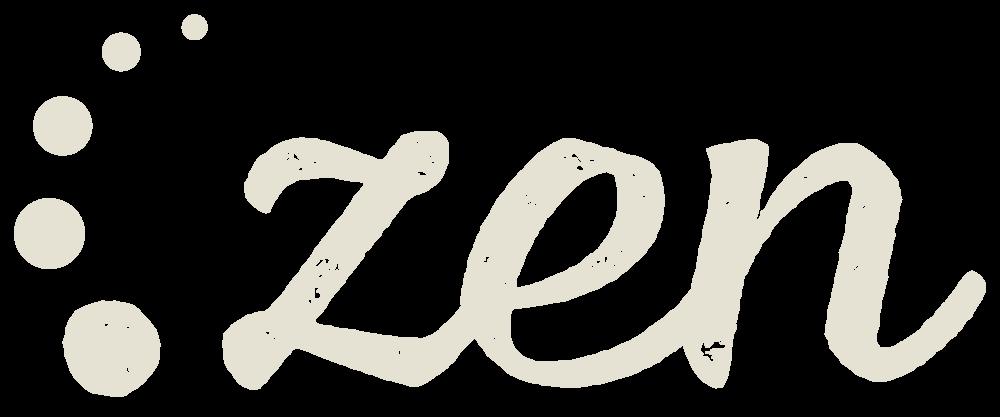 zen 2 color