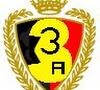 Second Amateur Division A