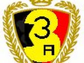 SK Heist sneuvelt opnieuw in Vlaamse Ardennen