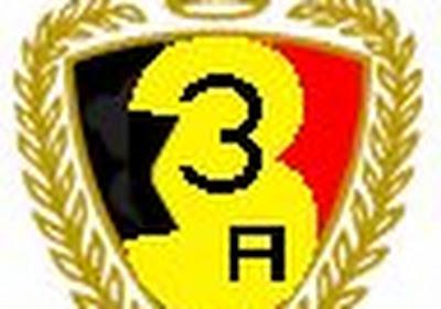 Heist feest, Racing Mechelen rouwt