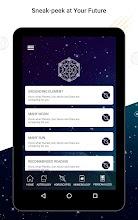 Astrology Prime - Horoscope & Numerology Readings. screenshot thumbnail