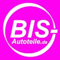 Bis-Autoteile Shop