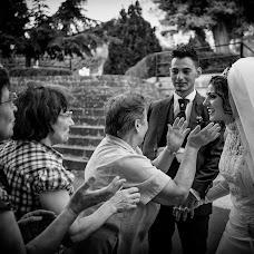 Wedding photographer Rocco Imprima (roccoimprima). Photo of 07.05.2015