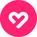 MyLove - Dating & Meeting 2.4.0