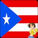 Online Radio - Puerto Rico icon