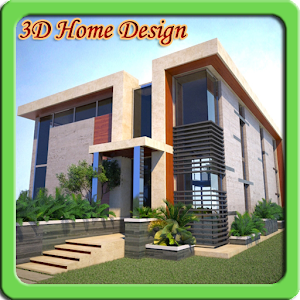 3d Home Design Ideas Android Apps On Google Play