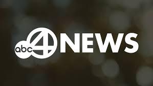 ABC News 4 Charleston, South Carolina