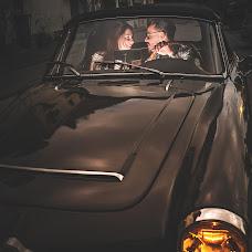 Wedding photographer Luigi Vestoso (LuigiVestoso). Photo of 30.03.2018