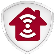 App Icon for Smart Home Prestigio App in Czech Republic Google Play Store