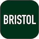 Bristol Community College icon