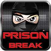 Running Man - Prison Break
