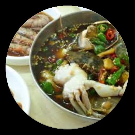 Chines Food Recipes in Urdu