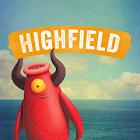 Highfield Festival icon