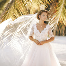 Wedding photographer Kristina Diptych (diptychstudio). Photo of 02.11.2018