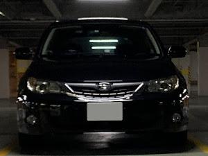 インプレッサ GH2のカスタム事例画像 えいきのガレージ@別荘さんの2020年09月17日07:23の投稿