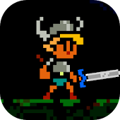 retro craftwars how to get demonic sword