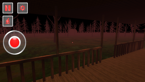 Killer Ghost u2013 3D Haunted House Escape Game screenshots 7