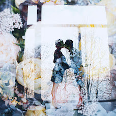 Wedding photographer Elena Prokofeva (ElenaPro). Photo of 06.04.2016