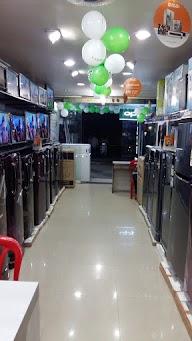 Pokarana Agencies photo 3