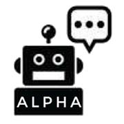ALPHA - Artificial Intelligence