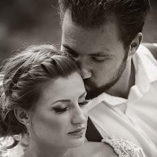 Wedding photographer Pedja Vuckovic (pedjavuckovic). Photo of 06.08.2017
