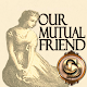 Our Mutual Friend by Charles Dickens Download on Windows