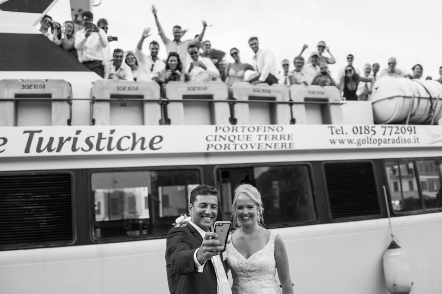 Wedding photographer Veronica Onofri (veronicaonofri). Photo of 05.09.2016