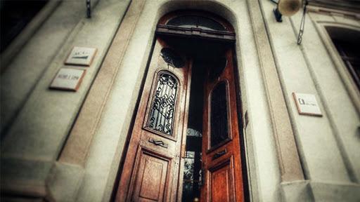 palacio-echeverria-casa-embrujada-providencia-santiago-chile