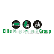 Elite Employment Solutions