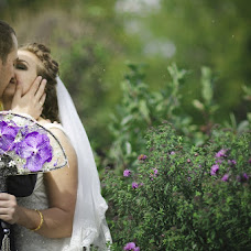 Wedding photographer Irina Larionova (neiraphoto). Photo of 09.06.2013