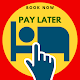 Book Now Pay Later Hotels for PC-Windows 7,8,10 and Mac