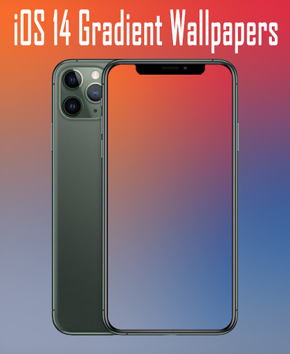 Download Wallpapers For Iphone 11 Pro Wallpaper Ios 14 Free For Android Wallpapers For Iphone 11 Pro Wallpaper Ios 14 Apk Download Steprimo Com