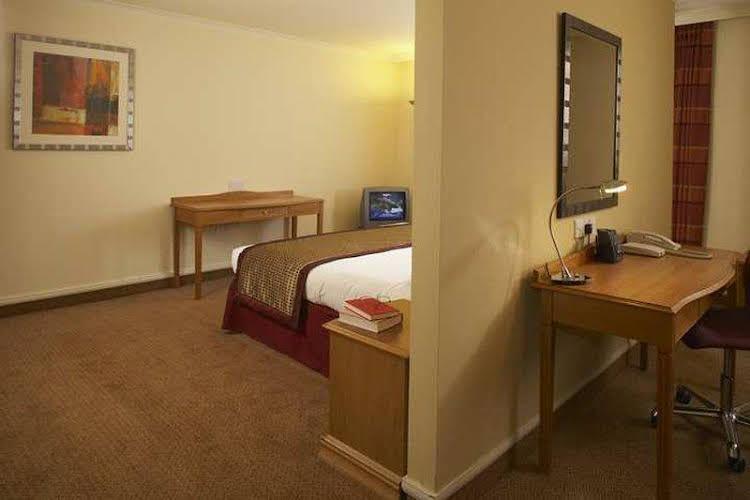 Portsmouth Park Hotel