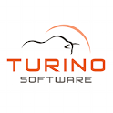 TurinoSoft icon