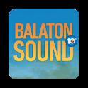 MasterCard Balaton Sound