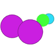 Wrapper for Agar.io