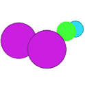 Wrapper for Agar.io icon
