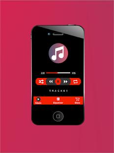 2Pac (Tupac Shakur) Music MP3 - náhled