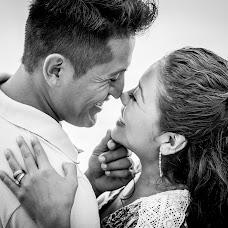 Wedding photographer Alex Krotkov (akrotkov). Photo of 21.03.2017