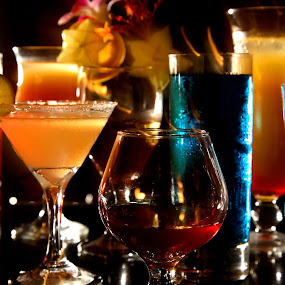 by Mohamad Fadli - Food & Drink Alcohol & Drinks (  )
