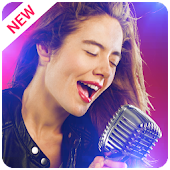 Girls Voice Changer Android APK Download Free By App Basic