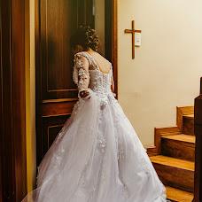 Wedding photographer José Rizzo ph (Fotografoecuador). Photo of 22.09.2017