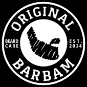 Original Barbam