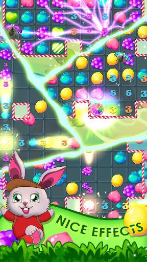 Fruit mania - Fruit splash  screenshots 2