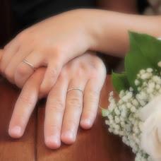 Wedding photographer Michele Larotonda (larotonda). Photo of 16.12.2015