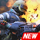 Kill Contract: Armed Assault War (game)