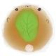 Leaf Fishing - 나뭇잎 낚시 (game)