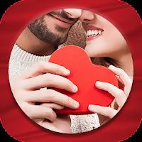 کلیپ های عاشقانه ترکی جدید ( رایگان ) Icon
