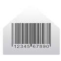 Free ShopSavvy Barcode QR Tips icon