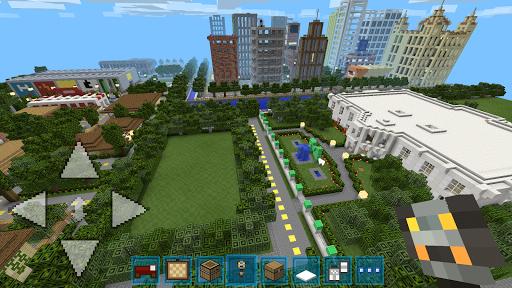 Master Craft and Building apktram screenshots 15